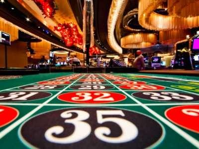 Hazard i zakłady rosną siłę w Europie