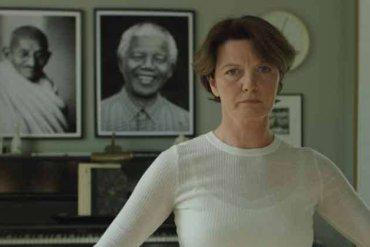 Filmowe Strzały Kuby Armaty [Czerwiec]