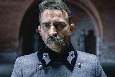 CzyPiłsudski był terrorystą? Zwiastun nowego filmu!