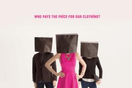 Moda to zmiana! Ale co takiego sięzmienia?