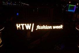 Do największego wydarzenia mody w Polsce zostało półtora miesiąca!KTW Fashion Week