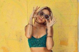 Okulary damskie – trendy na jesień