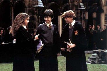 Twój dom może wyglądać jak Hogwart!