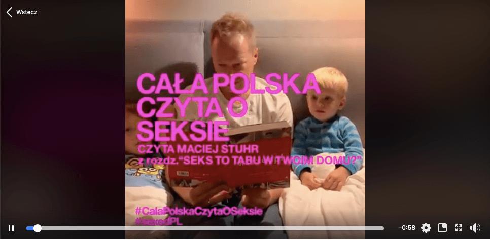 darmowe codzienne porno MPEG