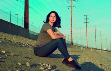 Kim naprawdę jest Lana Del Rey? Odkrywamy tajemnice piosenkarki...