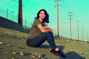 Kim naprawdę jest Lana Del Rey? Odkrywamy tajemnice piosenkarki…