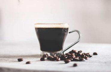 Obalamy największe mity o kawie
