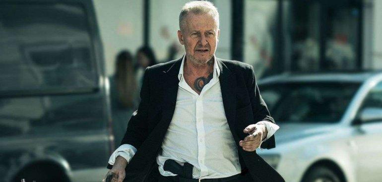 Franz Maurer powraca - to będzie największa premiera 2020 roku!