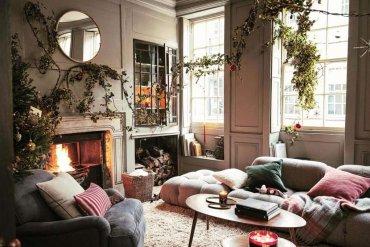 Zachwycająca Zara Home na Święta