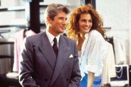 Najlepsze komedie romantyczne z lat 90.