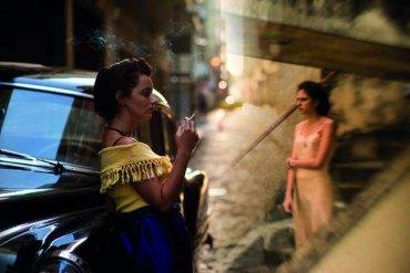 Filmowe Strzały Kuby Armaty [Listopad]