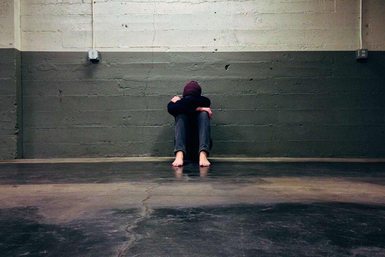 Sygnały alarmowe dotyczące zdrowia psychicznego - jak skutecznie zwalczać stres?