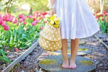 Jak wybrać stylizację na Wielkanoc?
