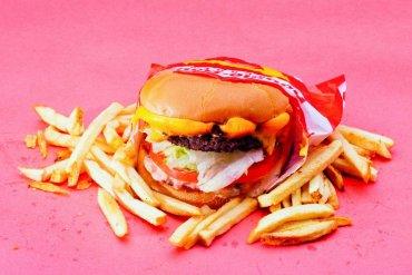 Przyszłość będzie należała do otyłych osób?